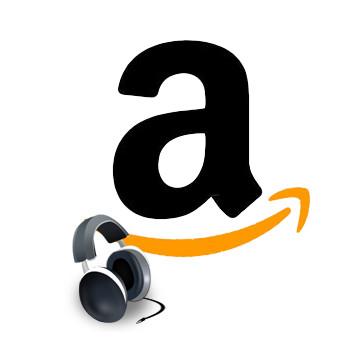 Amazon music logo gb sq