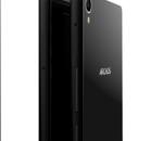 IFA 2015 - Présentation des smartphones Archos Diamond S et Diamond Plus