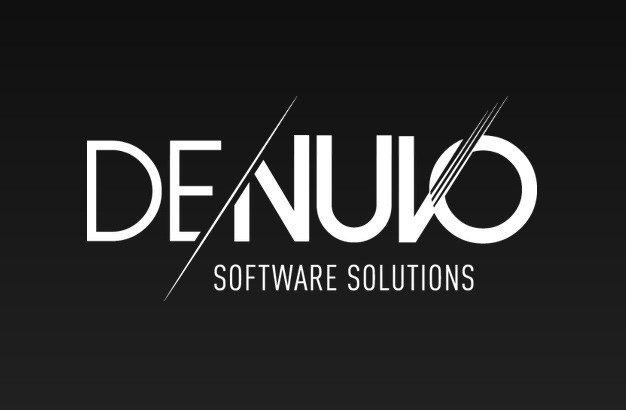 PlayStation 5 : Denuvo devient le nouveau partenaire anti-triche de Sony - Clubic
