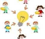 Les particuliers pourront prêter aux PME sur SmartAngels