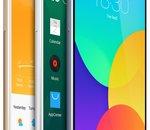 Meizu MX4 : lancement en France d'un alléchant smartphone haut de gamme chinois