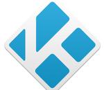 Kodi 16.0 : nouveaux raffinements pour le lecteur multimédia tout-en-un