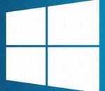 Windows 10 : les 10 informations à connaître