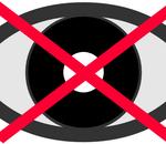 Loi renseignement : Altern.org déménage en Norvège