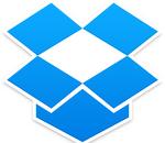 Dropbox publie son application universelle pour Windows 10