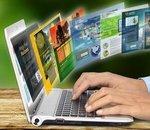 Les meilleures extensions pour Chrome et Firefox