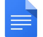Google Docs : dictée vocale, nouveaux modèles et graphes auto-générés