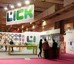 Les objets connectés s'invitent à la Paris Games Week
