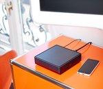 Bbox Miami : le décodeur Android de Bouygues Telecom est disponible