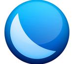 LuneOS : le successeur de WebOS Port