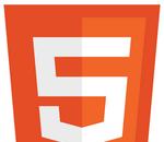 20 ans plus tard, le W3C publie le HTML5