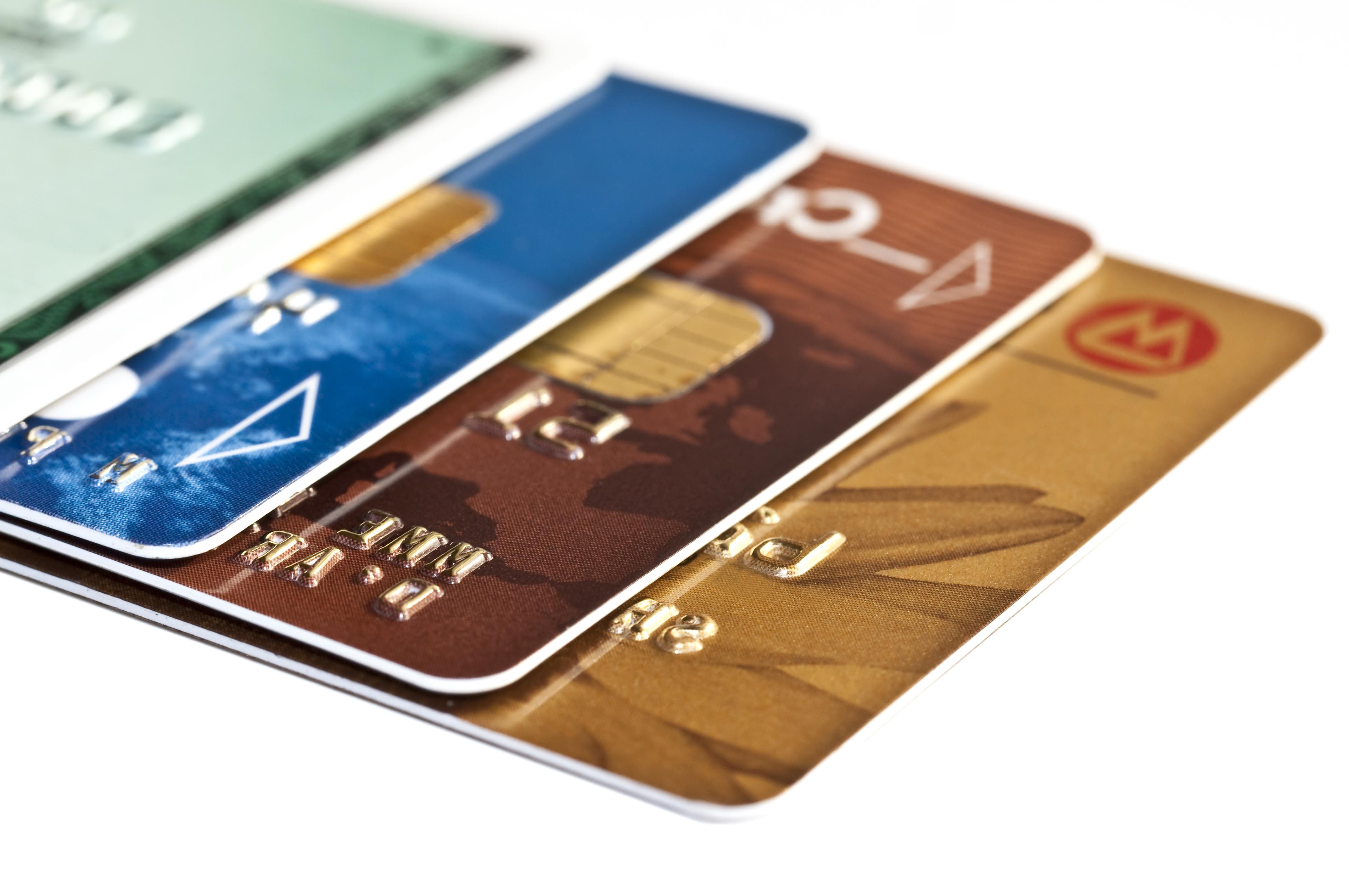 site de branchement pas de carte de crédit Dating copine dans Kerala