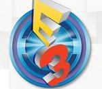 E3 2016 : les 15 grands enseignements du salon du jeu vidéo