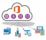 Office 365 : de nouvelles API pour une meilleure gestion des emails