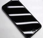 iPhone 6 : une 1ère prise en main, et du paiement mobile NFC?