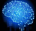Neuralink: Elon Musk veut relier cerveaux et ordinateurs