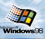 Microsoft, Windows et leurs logos : 40 ans d'évolution esthétique
