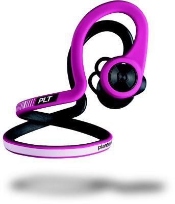 écouteur De Sport Bluetooth Et Casque Notre Top 10 Pour Transpirer