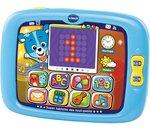 Classement des 10 meilleures tablettes pour enfant