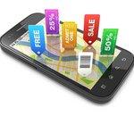 Bluetooth 5 : cap sur la publicité géolocalisée