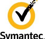 Après eBay et HP, Symantec se scinde en deux (màj)