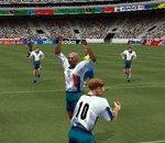 40 ans de jeux de foot en images, de l'Odyssey à FIFA 16