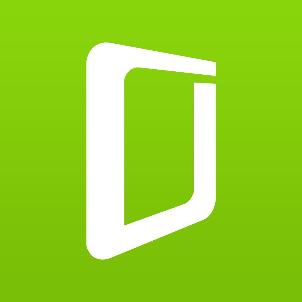 "Glassdoor : le ""TripAdvisor des entreprises"""