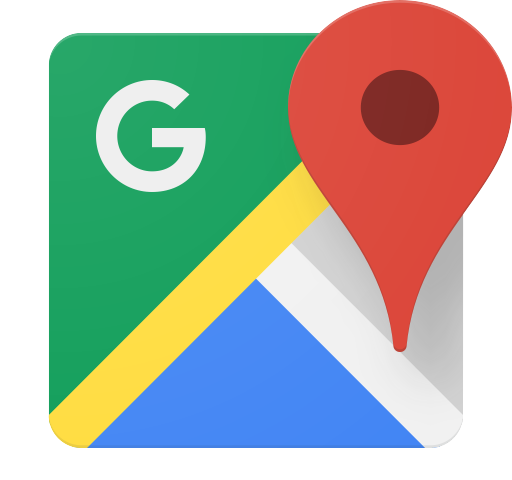 google maps une fonctionnalit pour retrouver sa voiture. Black Bedroom Furniture Sets. Home Design Ideas