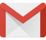Gmail pour Android : vous pourrez bientôt envoyer de l'argent en pièce jointe