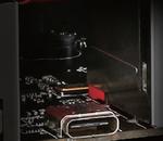 MSI lance la 1ère carte mère à port USB 3.1 Type-C