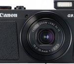 Top 10 des meilleurs appareils photo compact expert