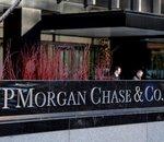 Après JP Morgan, 9 autres banques auraient été piratées