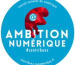 Manuel Valls invite le public à se concerter sur le numérique
