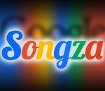 Face à Apple et Beats, Google met la main sur Songza