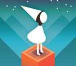 Bon plan : téléchargez gratuitement Monument Valley (iOS) et Jade Empire (PC)