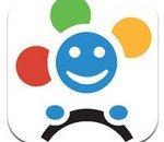 Covoiturage : BlaBlaCar lève 100 millions de dollars