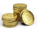 Pour la Banque d'Angleterre, le bitcoin n'est pas un problème... pour le moment
