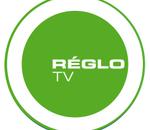 Réglo TV : E.Leclerc lance une offre OTT pour les oubliés de la TV par ADSL