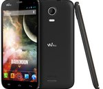 Bug du signe égal : Wiko met à jour ses smartphones