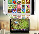 Emulateurs Android, les logiciels gratuits pour changer de BlueStacks (#rediff)