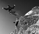 Val d'Isère : un hackathon pour réinventer la station de ski