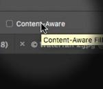Adobe présente son outil de recadrage intelligent pour Photoshop CC