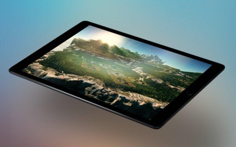 pouvez-vous brancher une souris à un iPad 2 Atlanta Christian Speed datant
