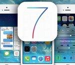 Mises à jour chez Apple : OS X 10.9.4 et iOS 7.1.2