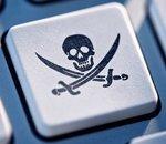 Peluche Spiral Toys, nouvelle victime du piratage