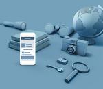 Ciblage et vie privée : Facebook sera plus transparent mais plus intrusif