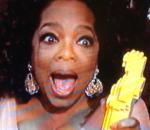 Oscars 2015 : les meilleurs (ou pires) moments geek