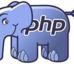 Développeur PHP : quelles perspectives de salaire ?
