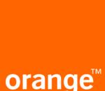 Orange annonce les tarifs de sa nouvelle Livebox disponible le 19 mai