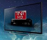 Une TV pas chère pour passer le cap de la TNT HD